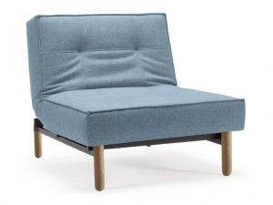 Дизайнерски фотьойл Splitback Stem