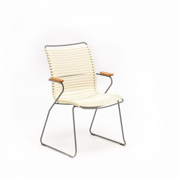 Дизайнерски градински стол