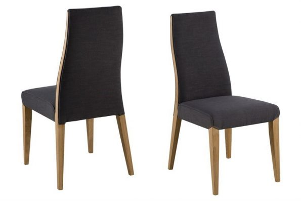 Стол за трапезария Bianca