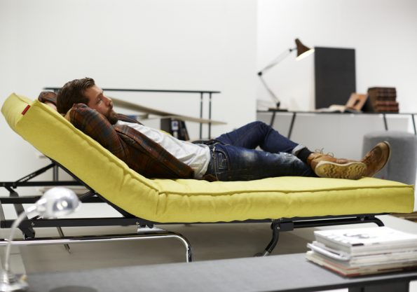 диван Scater в промоция