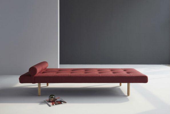 диван Napper в промоция