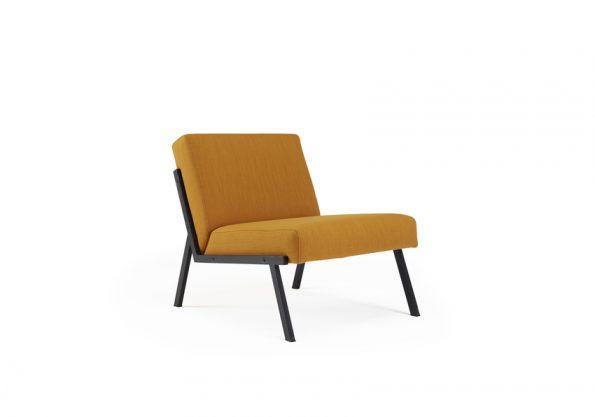Кресло Vikko