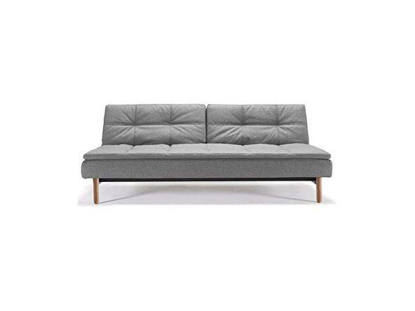 Разтегателен диван Dublexo Stem 1