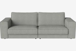 Дизайнерски модулен диван Nora 6