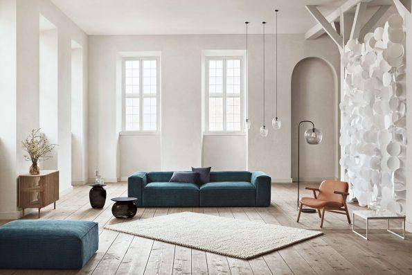 Модулен диван Cosima