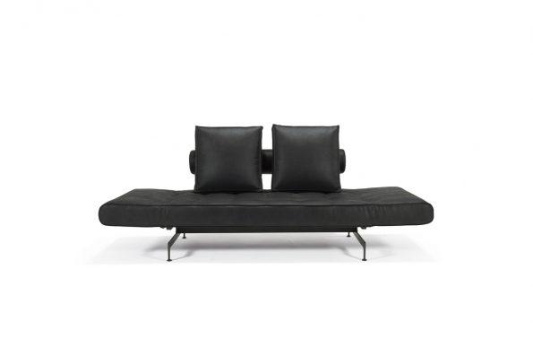 Разтегателен диван-легло Ghia Laser-550-1