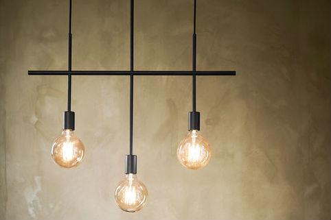 лампа Harper