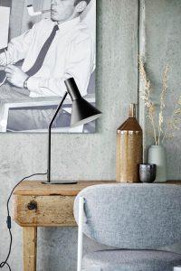 лампа Lyss