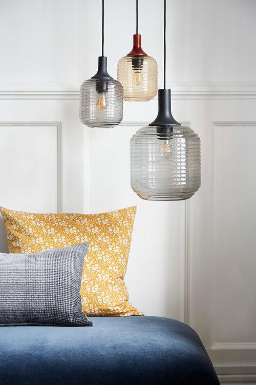 дизайнерска лампа Honey