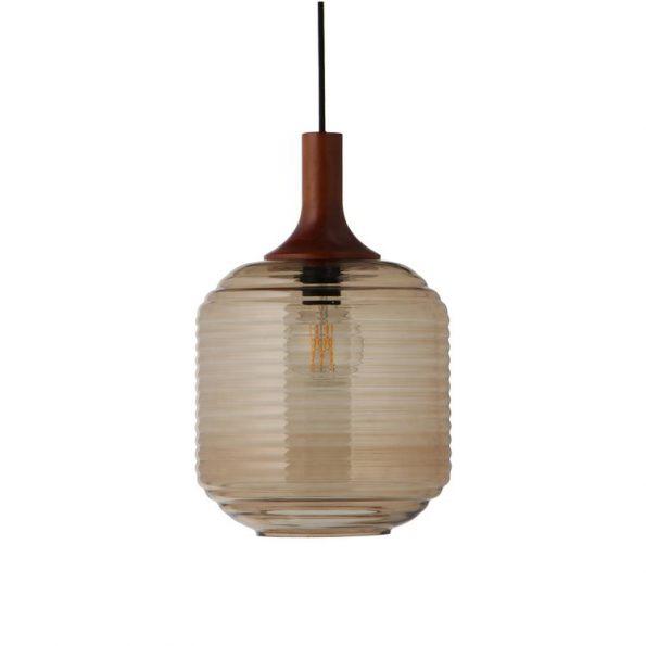 Лампа HONEY