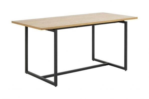 Дизайнерска маса Dalarna 160 х 75 см.