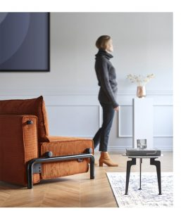 Innovation Living Catalogue 2020