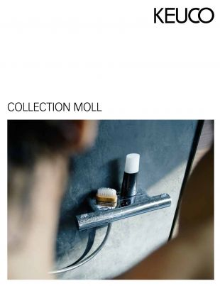 Keuco Collection Moll