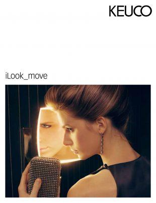 Keuco I Look Move