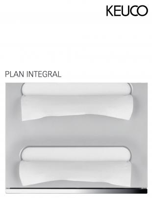 Keuco Plan Integral