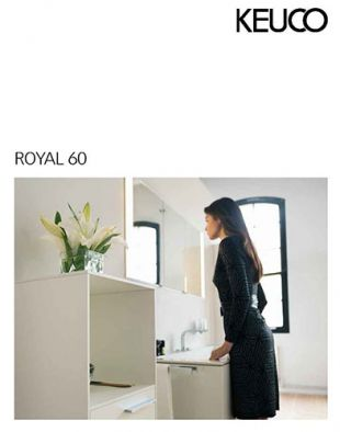 Keuco Royal 60