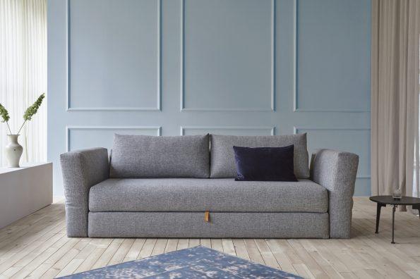 Разтегателен диван Otris 565-1