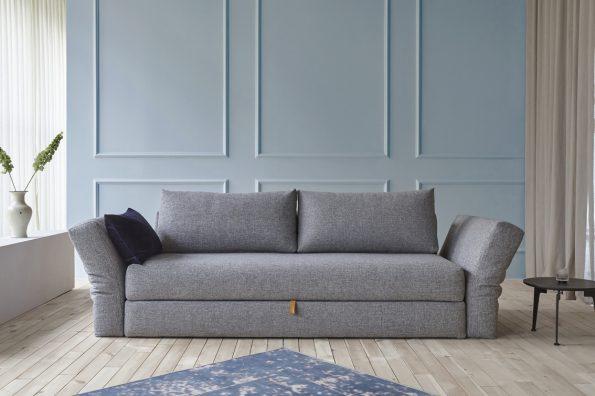 Разтегателен диван Otris 565-2