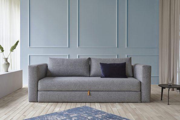 Разтегателен диван Otris