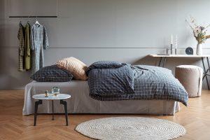 диван спалня Merga