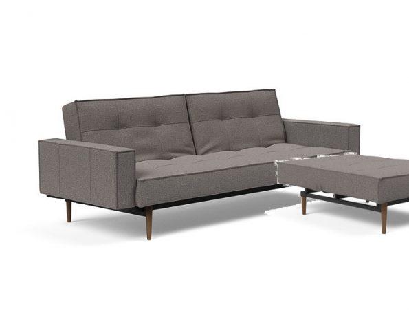 дизайнерски диван Splitback